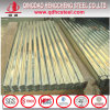 Hot Dipped Gi Steel Roofing Sheet Sizes