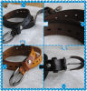 Fashion Garment Leather Belts (JW373)