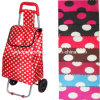 Trolley Shopping Cart Bag (XY-407C2)