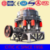Hydraulic Spring Cone Crusher with Ce Certificate