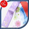 Italian Ribbon/ Satin Face Ribbon