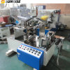 Drinking Straw Package Machine