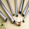 Welded Stainless Steel Tube with Ss201 Grade