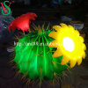 3D Cactus Light LED Christmas Light