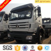 Beiben Tractor Truck with Cheaper Price Hot Sale