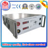 48V 100A DC Load Bank for Battery Discharge