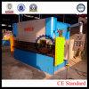 WC67Y-63X3200 Hydraulic Steel Plate Bending Machine