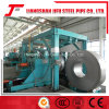 Metal Welded Pipe Production Mill