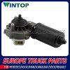 Wipe Motors for Daf Oe: 005820142 403873