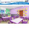 Best Classroom Design and Low Price Furniture (KSSJ-1-F)