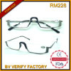 RM228 Rimless Reading Glasses Hotsale Fashion Style