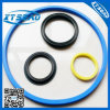PTFE Material as Standard Spring Seal