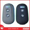 Bluetooth Speaker for Ninebot