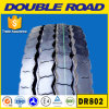 China Heavy Duty Bus Radial Tyre 1100r20