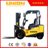 High Cost Performance Sunion Gn20d (2.0t) Electric Forklift