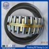 Self Aligning Spherical Roller Bearing
