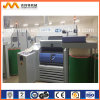 High Efficient Good Quality Wool Carding Machine on Sale