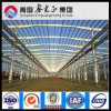 Steel Structure Workshop Made in China (SSW-76)