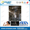 Pet Bottle Drinking Water Filling Machinery