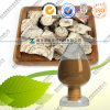 High Quality Health Care Product Pueraria Lobata Extract Puerarin