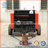 China Supplier Baling Press Machine