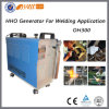 Small Portable Oxy-Hydrogen / Hho Generator Oh300