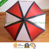 Fashion Straight Umbrella for Umbrella Cooperation (SU-0023BF)