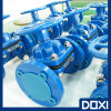 Atex Chemical Teflon Diaphragm Valve