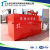 Sewage Treatment Plant for Household Waste Water