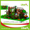 Forset Series Indoor Playground Amusement Park Toys