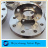 Carbon Steel Flange A105 B16.5 150# Pipe Fitting