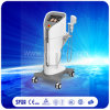 High Intensity Focused Ultrasound Hifu Machine Hifu Face Lift