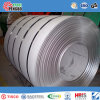 AISI 304 316 Stainless Steel Coil From China Professional Supplier