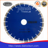 "Cutter Blade: 14"" Laser Diamond Circular Blade for Stone"