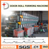 Dx 840 Sheet Forming Machine