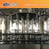 5 Gallon Pure Water Filling Machine with Ce Certification