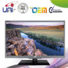 2015 Uni New Style Smart 23.6-Inch E-LED TV