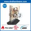 Custom Furniture Hardware Deadbolt Room Lock with UL ANSI