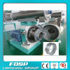 Pellet Mill Ring Dies with Best Quality X46cr13