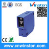 G24 Photoelectric Switch Through-Beam Type Diffuse Type Retroreflective Type