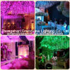 LED Magic Wedding Lights Decoration and Important Event