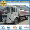 Dongfeng 4*2 12t Oil Tank 12000 Liters Refuel Tanker Truck