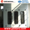Car Paint Spray Booth with High Performance