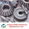 1045 16mncr5 High Quality CNC Precision Gear