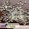 Transparency 3426 G21 Barrier Nylon Resin, PA6I