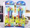 (8 in 1) New Back to School Stationery Set for Kids