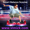 Handsfree Bluetooth Self Balance Scooter Two Wheel Scooter