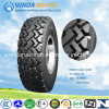 OTR Tire, off-The-Road Tire, Radial Tire Gca6 18.00r25