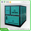400kw AC Loadbank for Generator Test Good Quality, Good Price, Load Bank Resistors
