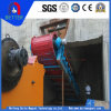 2017 Hot Sale/Strong Power/ Electromagnetic Vibration Feeder for Industry Linear/Stone Sand Made in China